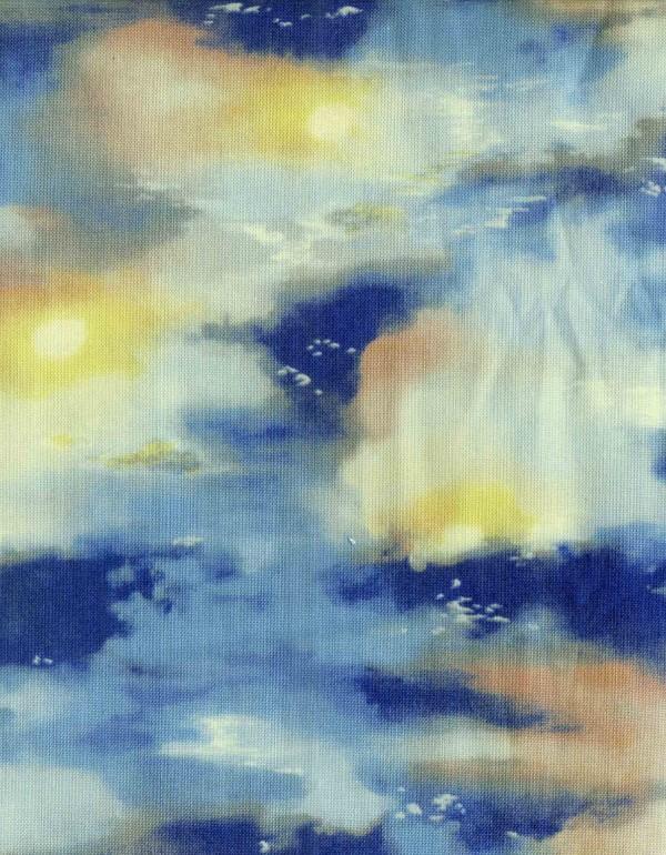tissu-patchwork-rjr-brillant688-co