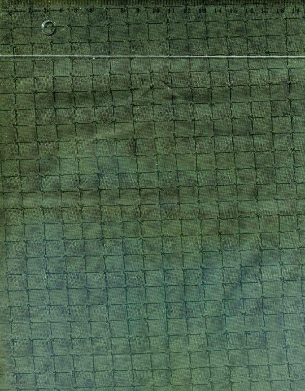 tissu-patchwork-rjr-fabric-240-co