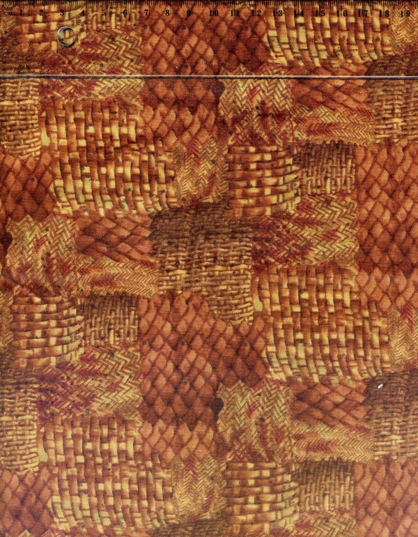 tissu-patchwork-rjr-fabric-country-home-271-co