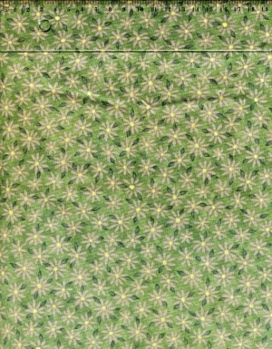 tissu-patchwork-rjr-fabric-rural-yesterday-264-co