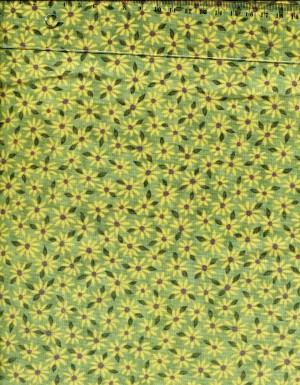 tissu-patchwork-rjr-fabric-rural-yesterday-265-co