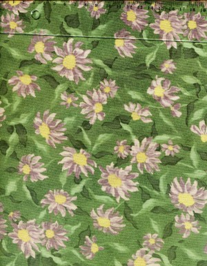 tissu-patchwork-rjr-fabric-rural-yesterday-266-co