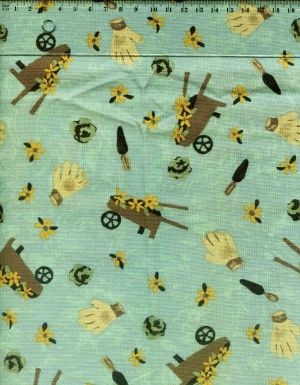 tissu-patchwork-rjr-fabric-rural-yesterday-267-co