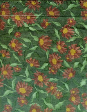 tissu-patchwork-rjr-fabric-rural-yesterday-268-co