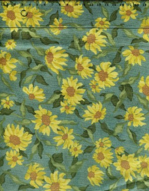 tissu-patchwork-rjr-fabric-rural-yesterday-273-co