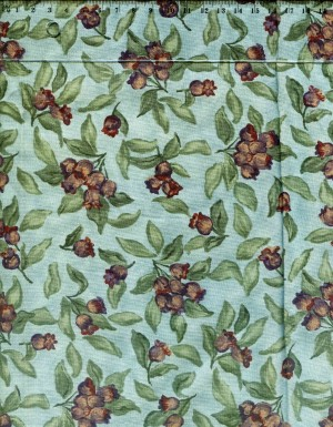 tissu-patchwork-rjr-fabric-rural-yesterday-274-co