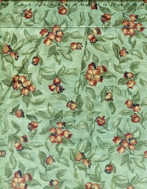 tissu-patchwork-rjr-fabric-rural-yesterday-275-co
