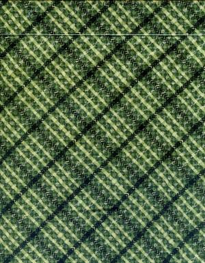 tissu-patchwork-rjr-fashion-thimble-berries-vert-048-co