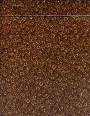 tissu-patchwork-rjr-fashion-thimbleberries-052-co