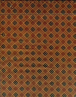 tissu-patchwork-rjr-fashion-thimbleberries-066-co