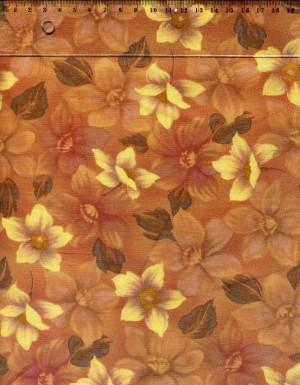 tissu-patchwork-rjr-floral-cascade-627-co
