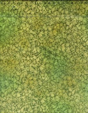 tissu-patchwork-rjr-jinny-beyer-heritage-roses-486-co