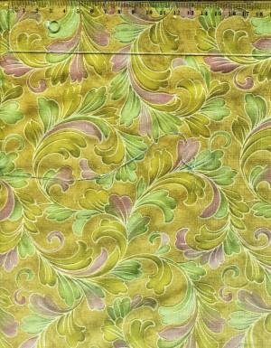 tissu-patchwork-rjr-jinny-beyer-millenium-496-co