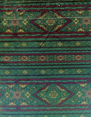 tissu-patchwork-rjr-jinny-beyer-petite-treasure-493-co