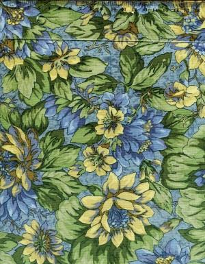 tissu-patchwork-rjr-jinny-beyer-symphonie-495-co