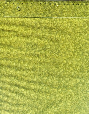 tissu-patchwork-rjr-jnny-beyer-basic-498-co