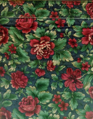 tissu-patchwork-rjr-jnny-beyer-millenium-497-co