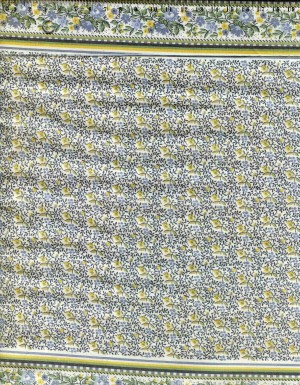 tissu-patchwork-rjr-provencale-550-co