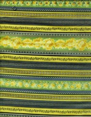 tissu-patchwork-rjr-provencale-561-co