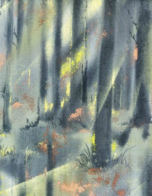 tissu-patchwork-rjr-rustic-meadow-1125-co