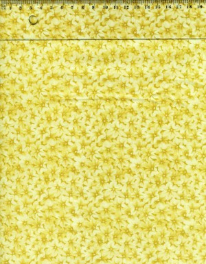tissu-patchwork-rjr-subtle-charm-808-co