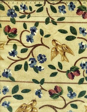 tissu-patchwork-rjr-timbleberrysprovencale-571-co