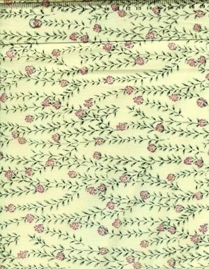 tissu-patchwork-rjr-windswept-979-co