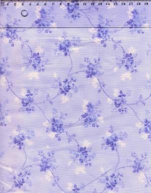 tissu-patchwork-rose-wine-817-co
