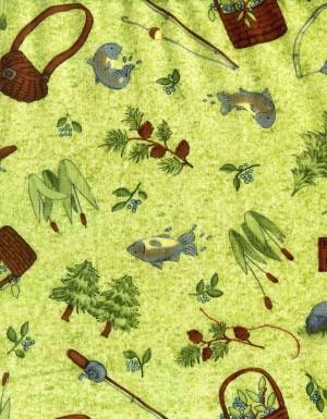 tissu-patchwork-ssi-theresa-kogut-blueberry-hill-1108-co