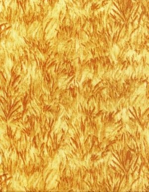 tissu-patchwork-ssi-theresa-kogut-blueberry-hill-1109-co