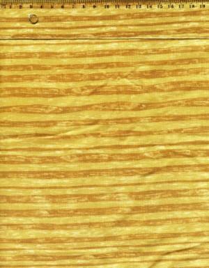 tissu-patchwork-ssi-theresa-kogut-blueberry-hill-1112-co