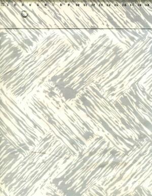tissu-patchwork-stof-hoffman-1363-co