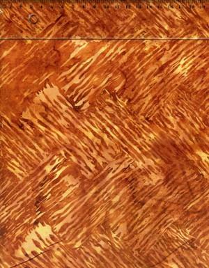 tissu-patchwork-stof-hoffman-1364-co