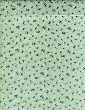 tissu-patchwork-stoff-quilter-basic-1249-co