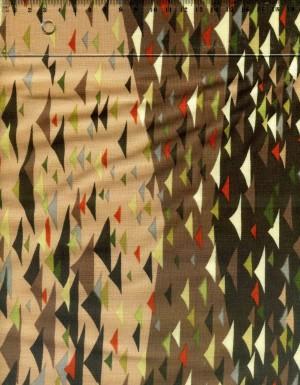 tissu-patchwork-stone-garden-1257-co