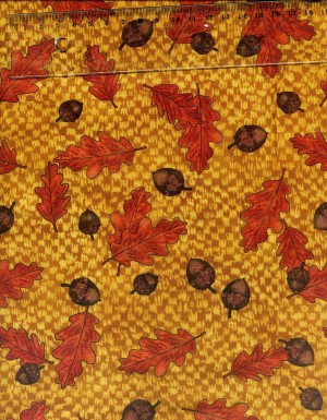 tissu-patchwork-teresa-kogut-autumn-576-co