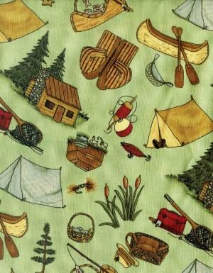 tissu-patchwork-teresa-kogut-moosehead-lodge-517-co
