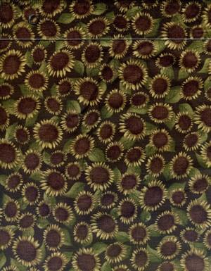 tissu-patchwork-tournesol-217-co