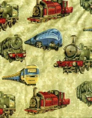 tissu-patchwork-train-277-co