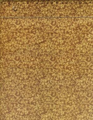 tissu-patchwork-victorian-garden-1045-co