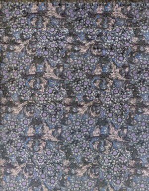 tissu-patchwork-william-morris-fabrics-932-co