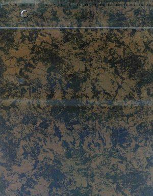 tissu-patchworkrjr-jinny-beyer-17-00912-co