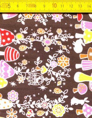 patchwork japonais-113