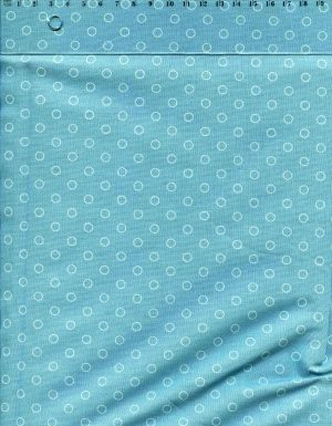 tissu-patchwork-makower-edyta-sitar-blue-sky- 004co