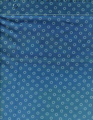 tissu-patchwork-makower-edyta-sitar-blue-sky- 013co