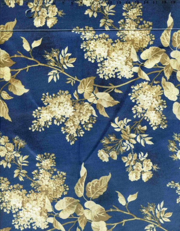 tissu-patchwork-makower-edyta-sitar-blue-sky- 018co