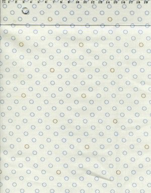 tissu-patchwork-makower-edyta-sitar-blue-sky- 021co