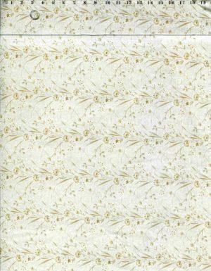 tissu-patchwork-makower-edyta-sitar-blue-sky- 027co