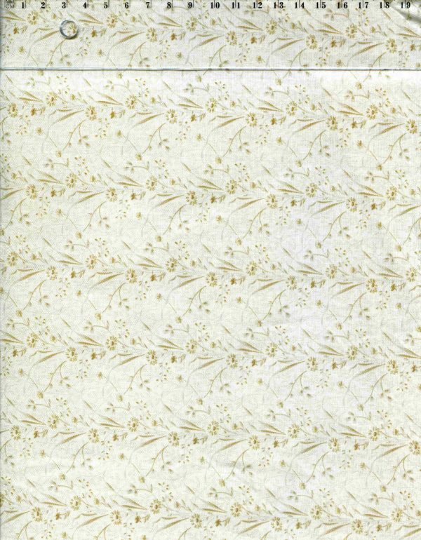tissu-patchwork-makower-edyta-sitar-blue-sky- 027co