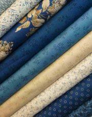 tissus patchwork edyta sitar blue sky pile P1020815-co